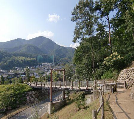 nagano ken iida shi saki spot03 20090825_R
