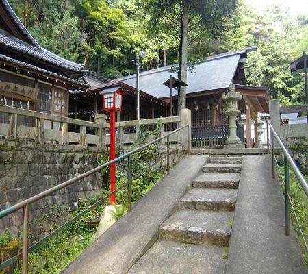 nagano ken iida shi saki spot01 20090825_R