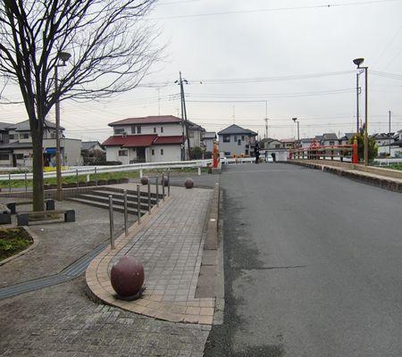washimiya jinjya near miyamae bashi 20100217_R
