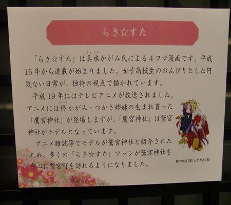 washimiya toshokan kyoudo shiryou kan10 20100217_R