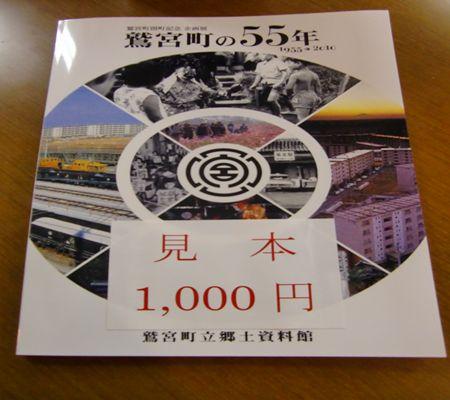 washimiya toshokan kyoudo shiryou kan06 20100217_R