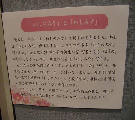 washimiya toshokan kyoudo shiryou kan12 20100217_R
