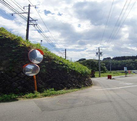 nagano ken JR tagiri sta mae 02 20090825_R