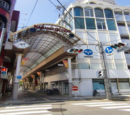 nagano shi gondou saki spot02 20090902 03_R