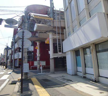 nagano shi gondou saki spot01 20090902 02_R