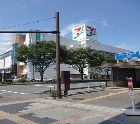 nagano shi gondou 20090902 06_R