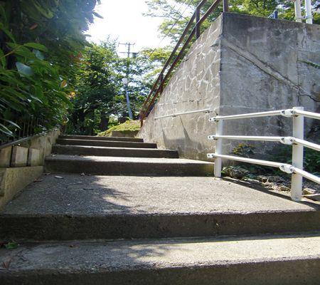 nagano shi hakoshimizu area saki03 20090902 04_R