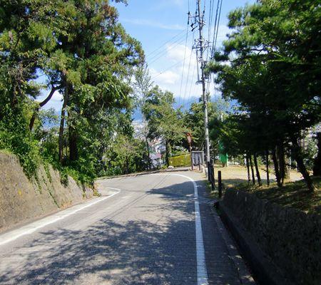 nagano shi hakoshimizu area 20090902 01_R