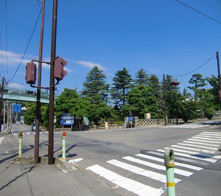 nagano shi shiroyama kosaten 20090902_R