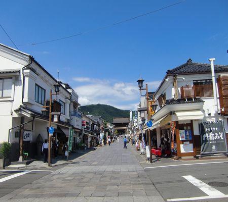 nagano shi zenkoji near01 20090902_R
