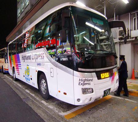 highway bus matsumoto 20100414_R