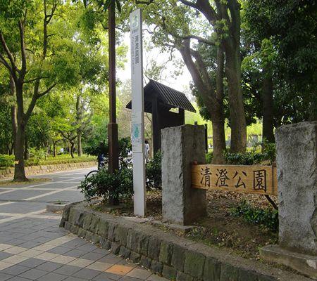 koutou ku sumiyoshi park 01 20100503_R