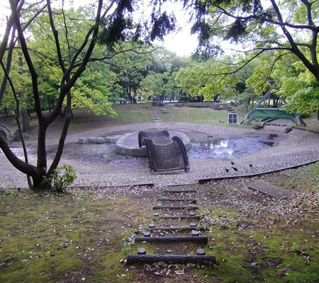 koutou ku sumiyoshi park 03 20100503_R