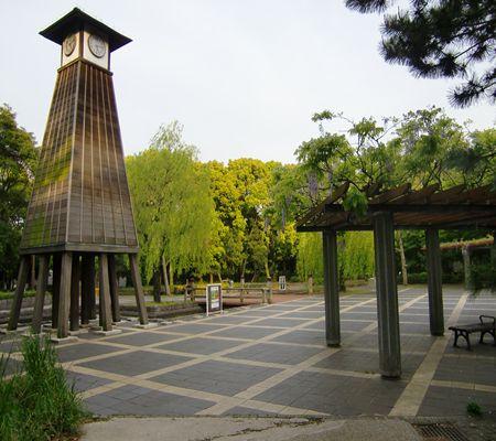koutou ku sumiyoshi park 02 20100503_R