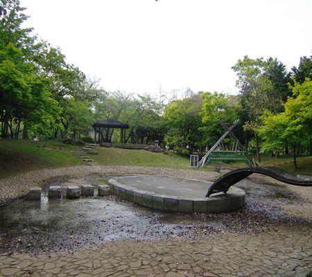 koutou ku sumiyoshi park 04 20100503_R