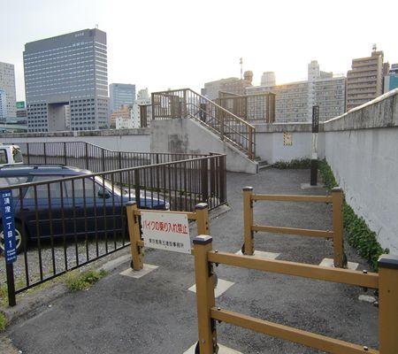 sumidagawa terasu 01 20100503_R