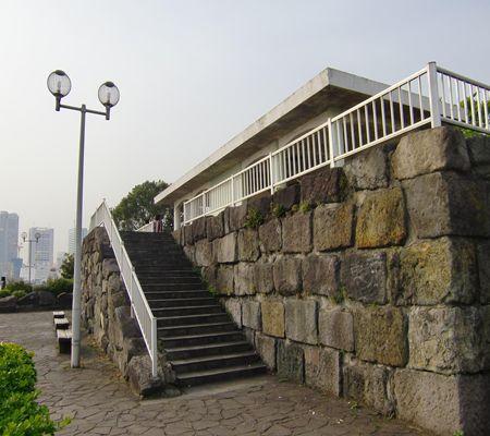 tokyo harumi futo park 01 20100504_R