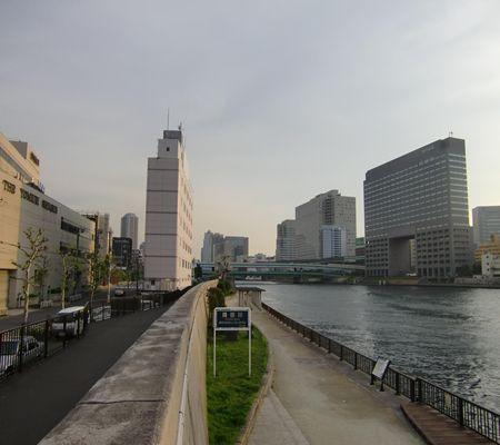 sumidagawa terasu 04 20100503_R