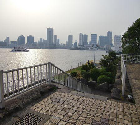 tokyo harumi futo park 02 20100504_R