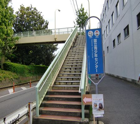 tky shibuya yoyogi sei shonen center 01 20100509_R