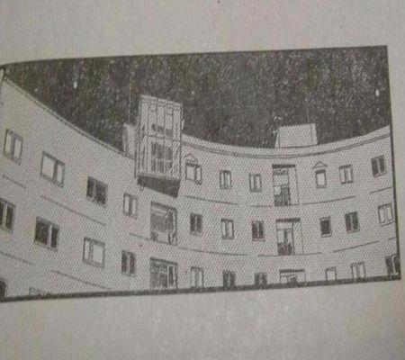 saki spot part64  A hotel  saki p266 YG no10_R