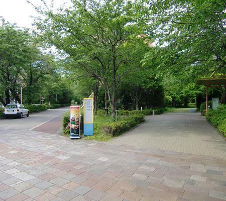 tky shibuya yoyogi sei shonen center 06 20100509_R