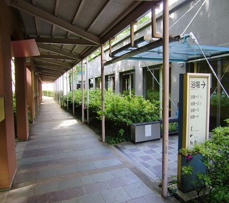 tky shibuya yoyogi sei shonen center 07 20100509_R