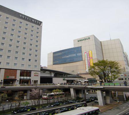 jr tachikawa sta south01 20100409_R