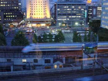 yurakucho forum 10 20100521_R
