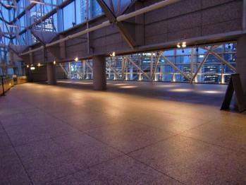yurakucho forum 07 20100521_R