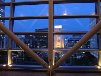 yurakucho forum 09 20100521_R
