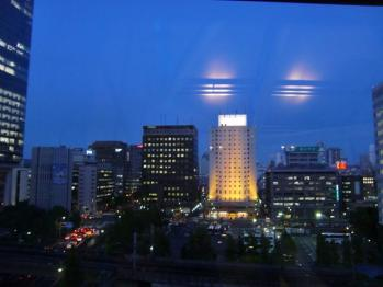 yurakucho forum 11 20100521_R
