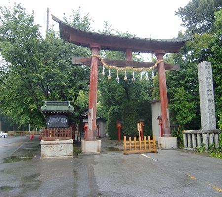 saitama washimiya jinjya 01 20100524_R