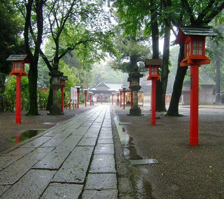 saitama washimiya jinjya 04 20100524_R