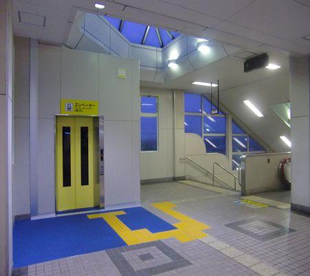 washimiya sta  20100524 yugata03_R