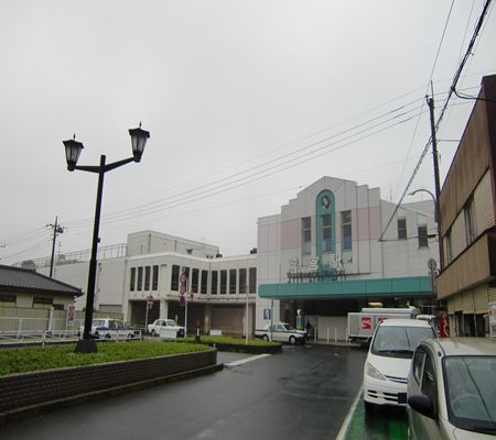 tobu isesaki line washinomiya sta 20100524 06_R