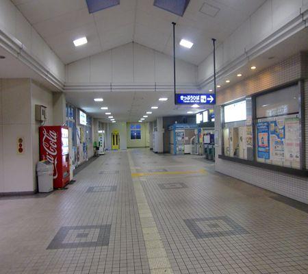 washimiya sta  20100524 yugata02_R
