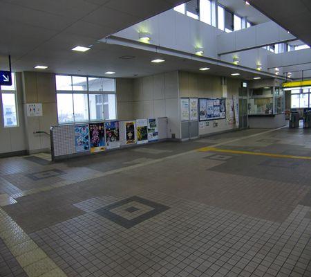tobu isesaki line washinomiya sta 20100524 03_R