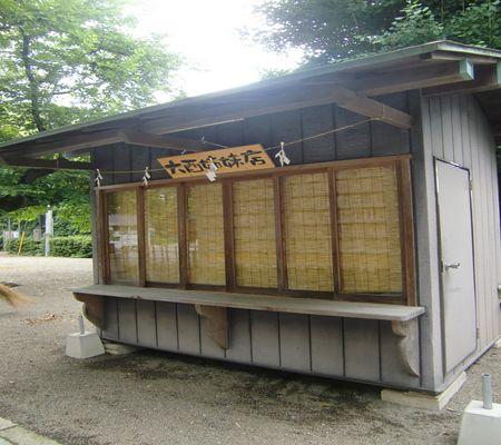 saitama washimiya jinjya 04 20100628_R