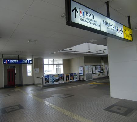 tobu isesaki line washinomiya sta 20100628 02_R