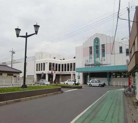 tobu isesaki line washinomiya sta 20100628 04_R