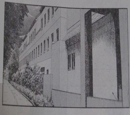 saki spot part66 p185 YG no13_R