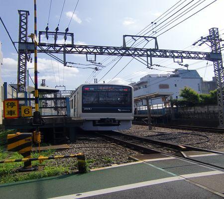 tky odakyu line yoyogi hachiman sta02 20100621_R