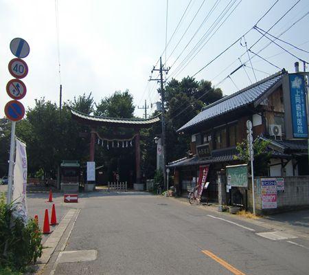 saitama washimiya jinjya 01 20100722 _R