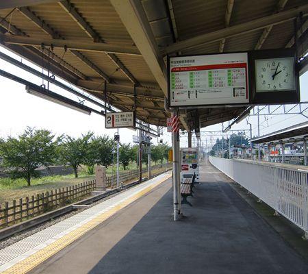 tobu isesaki line washinomiya sta 20100722 01_R