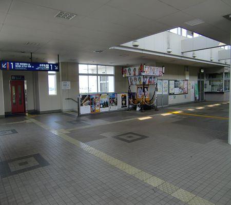 tobu isesaki line washinomiya sta 20100722 06_R