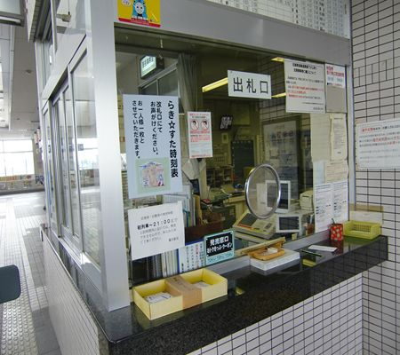 tobu isesaki line washinomiya sta 20100722 13_R