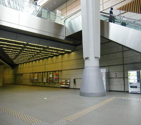 yurakucho kokusai forum 05 20100703_R