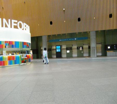 yurakucho kokusai forum 08 20100703_R