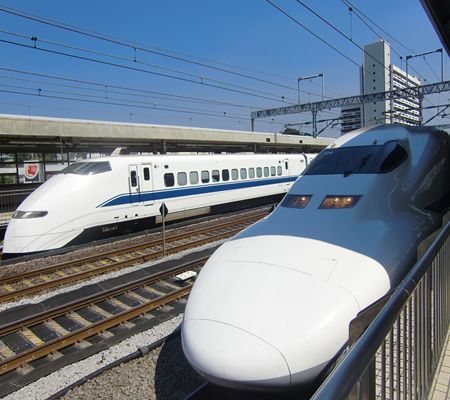 JRshinkansen odawara sta 20100831_R